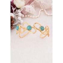 Turquıise Bracelet