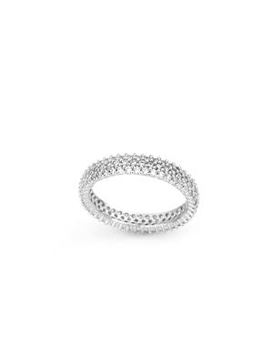 Round 3 Line Ring