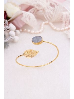 Calsedon Bracelet